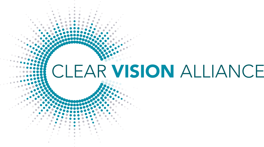 Clear Vision Alliance, LLC